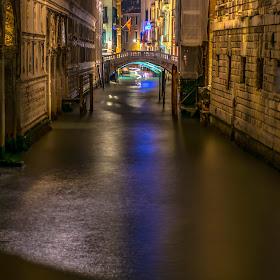 St Mark's Square Venice-2565.jpg