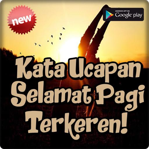 Bahasa Jawa Gambar Selamat Pagi Lucu Kata Ucapan Selamat Pagi Keren Tersejuk Aplikasi Di Google Play