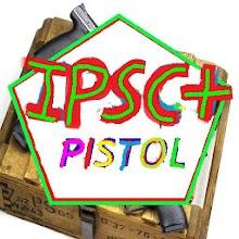 IPSC+ Pistol World Challege Download on Windows