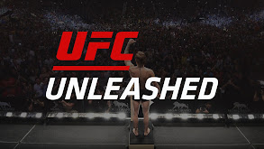 UFC Unleashed thumbnail