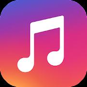 Free Music  Music APP  Offline Music