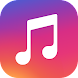 Free Music - Music APP,  Offline Music