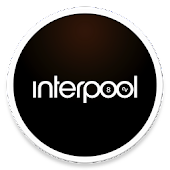 Interpool