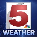 KSDK Weather icon