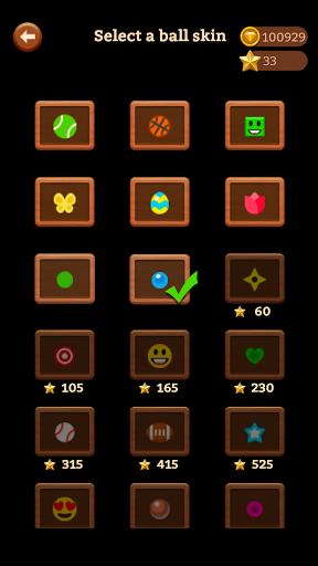 Brick Breaker: Legend Balls apktram screenshots 6