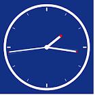 Como perder el tiempo icon