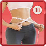 Weight Loss Pro - Workout At Home