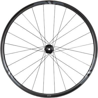 ENVE Composites Enve G23 Wheelset - 700c alternate image 12