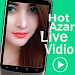 Hot Azar Vidio Streaming icon