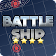 Battleship - boats war (game)