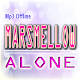 Download Mp3 Ofline Alone Marsmellow For PC Windows and Mac
