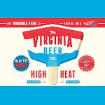 Virginia Beer Co. High Heat Summer IPA