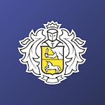 Тинькофф Мобайл 2.1 (378) (Armeabi-v7a + x86)