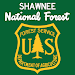 Shawnee National Forest Icon