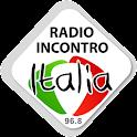 RadioIncontro Italia