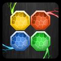 Babblo - Multiplayer Battle icon