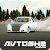 Avtosh: 2 Charx file APK Free for PC, smart TV Download