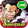 LINE: ONE P.. file APK for Gaming PC/PS3/PS4 Smart TV