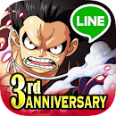 LINE: ONE PIECE 秘寶尋航 file APK Free for PC, smart TV Download