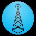 Antenna Tool icon