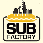 Sub Factory