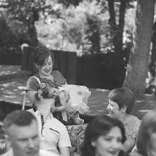 Wedding photographer Karina Burluckaya (Kari). Photo of 25.07.2017