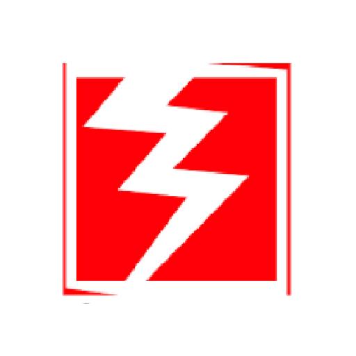 AppStudios by Hostimizer avatar image