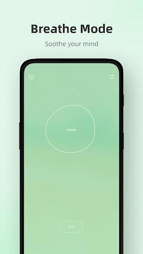 Tide - Sleep Sounds, Focus Timer, Relax Meditate 3.5.1 screenshots 6