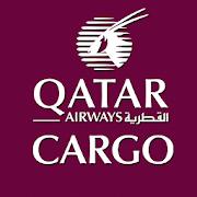 QR Cargo