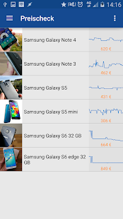 All About Samsung- screenshot thumbnail