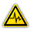 Remote System Monitor icon