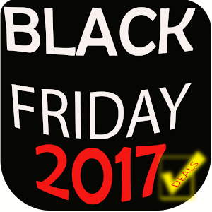 Black Friday Ads and Deals 2017