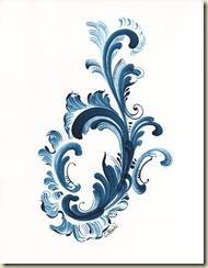 blue-nils-e