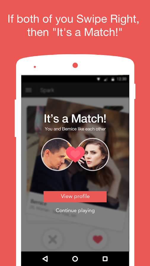 best free dating apps for couples