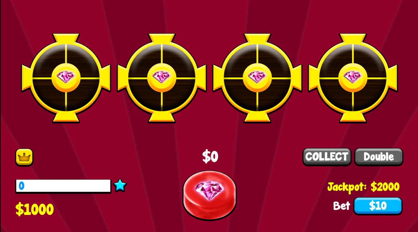 Beste Casino Ruby Fortune