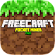 FreeCraft Pocket Miner
