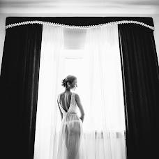 Wedding photographer Vladislav Kvitko (VladKvitko). Photo of 18.07.2017