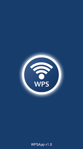 WPSApp 1.6.45 Screenshots 1