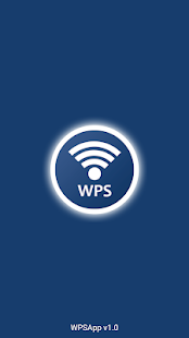 App WPSApp APK for Windows Phone