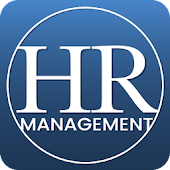 HR Management (Official App)