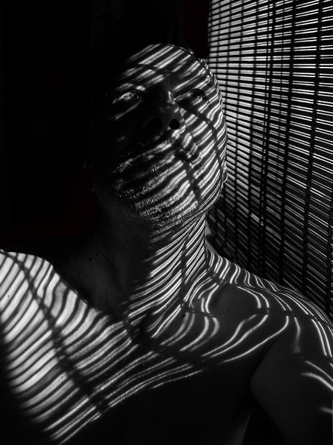 by Vladimir Jablanov - Digital Art People