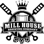 Millhouse Everything Is Coming Up