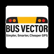 BUSVECTOR (BUS VECTOR)