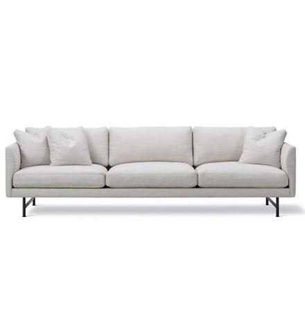 Calmo 3-sitssoffa