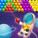 Free Games - Play Studios - Logo