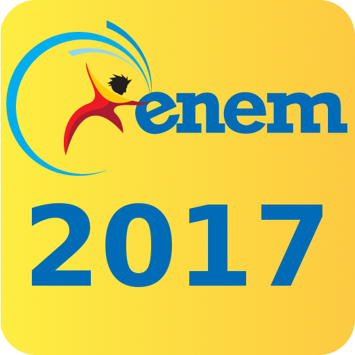 Enem 2017 app (apk) free download for Android/PC/Windows