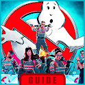 Ghostbusters HD Movie New Guide icon