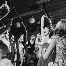 Wedding photographer Misha Bitlz (mishabeatles). Photo of 07.09.2016