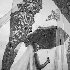 Wedding photographer Joel Rossi (joelrossi). Photo of 05.01.2016