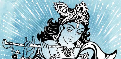 Om Namo Bhagwate Vasudevaya - Apps on Google Play
